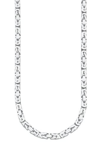 Amor Silberkette »2017694«, Made in Germany kaufen