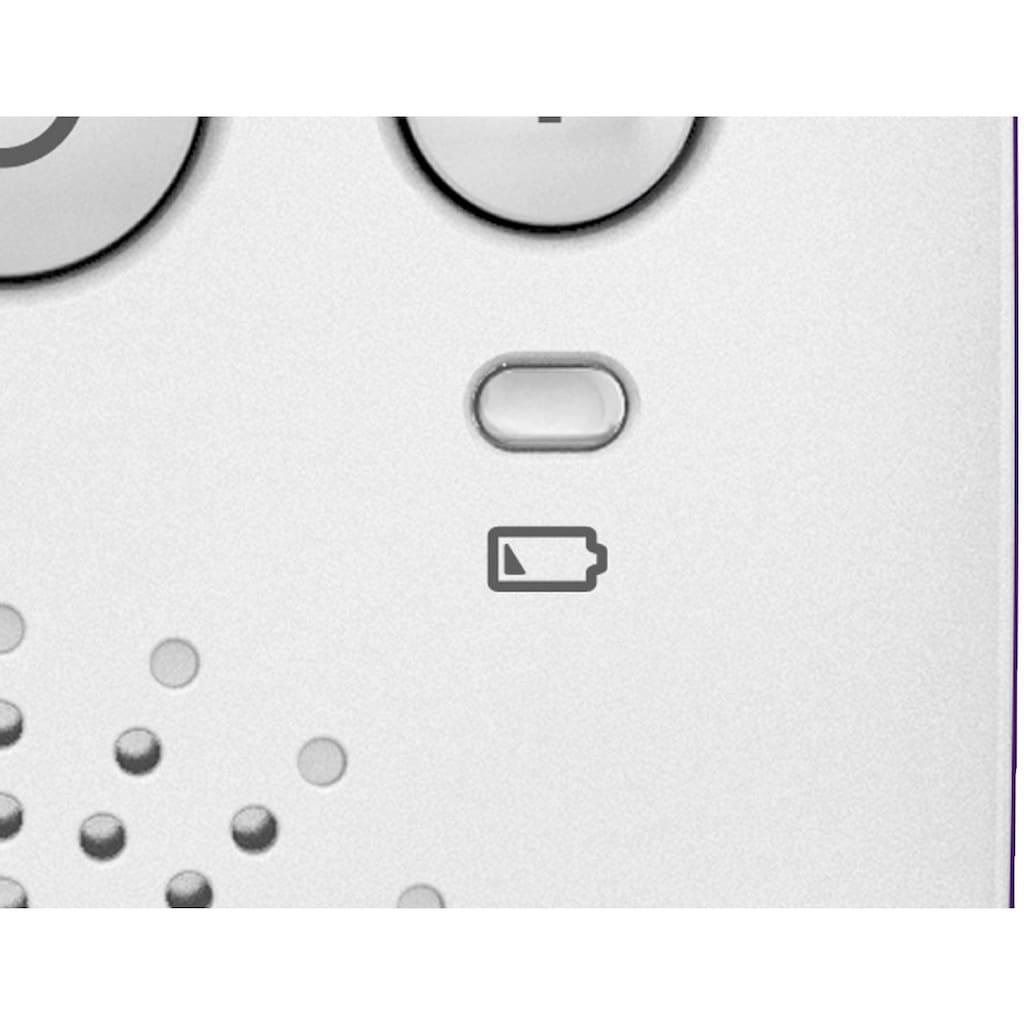 Philips AVENT Babyphone »SCD503/26«, mit Nachtlicht und Smart ECO-Modus