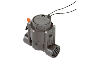 """GARDENA Bewässerungsventil »01278 - 20«, 24V, 1"""" kaufen"""