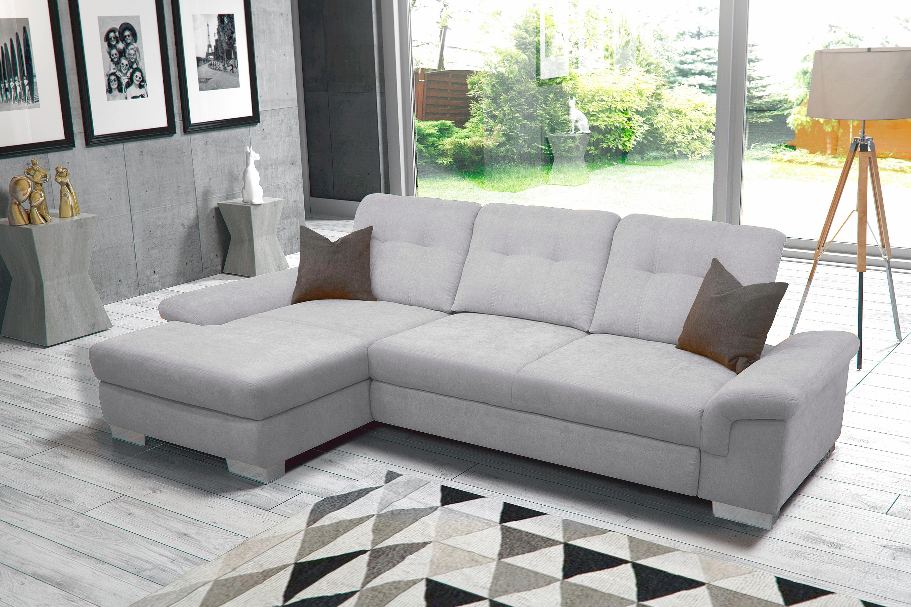 Wohnzimmer » Sofas & Couches online kaufen   Möbel-Suchmaschine ...