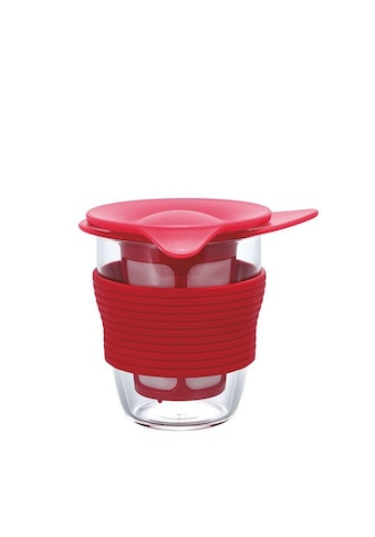 "Hario Teekanne »""Handy Tea Maker""«, 0,2 l, Made in Japan kaufen"