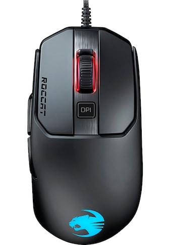 ROCCAT Gaming-Maus »Kain 120 AIMO«, USB-kabelgebunden kaufen