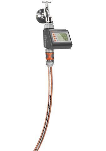 GARDENA Bewässerungssystem »Micro-Drip-System, 13012-20«, Start Set Pflanzreihen M... kaufen