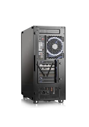 CSL PC »HydroX V8119« kaufen