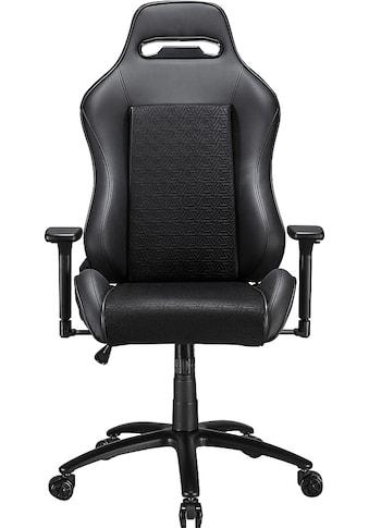 TESORO Gaming-Stuhl »F717 Alphaeon S2« kaufen