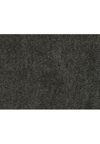 Vorwerk Teppichboden »EXCLUSIVE 1060«, rechteckig, 11 mm Höhe, Luxus-Saxony, 400 cm... kaufen