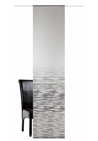 Neutex for you! Schiebegardine »Ultimo«, HxB: 245x60, inkl. Befestigungszubehör kaufen
