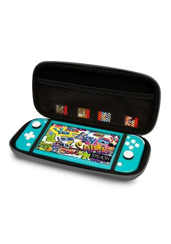 Stealth Spielekonsolen-Tasche kaufen
