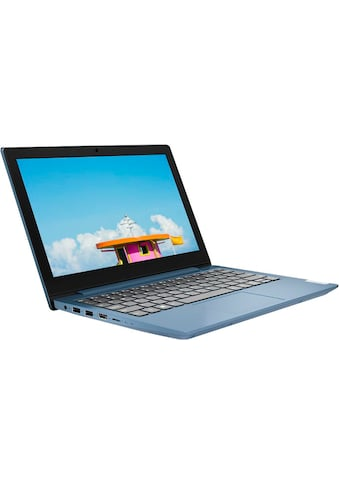 Lenovo Notebook »ideapad Slim 1-11AST-05« kaufen