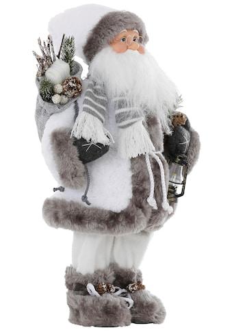my home Weihnachtsmann kaufen
