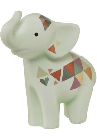 Goebel Tierfigur »Morani« kaufen