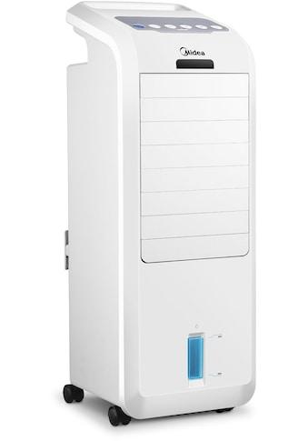 Midea Luftkühler »AC100-16BR« kaufen