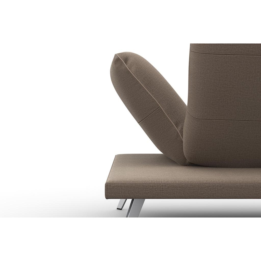 machalke® 3-Sitzer »wings«