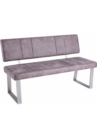 Sitzbank kaufen