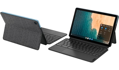 Lenovo Chromebook »IdeaPad Duet Chromebook ZA6F0026DE«, ( ) kaufen
