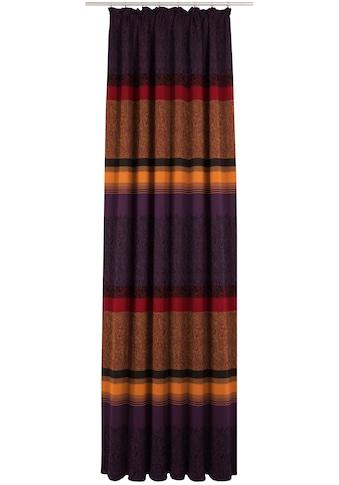 Wirth Vorhang »Maribor« kaufen
