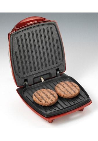 Ariete Hamburger Maker Party Time 185, 1200 Watt kaufen