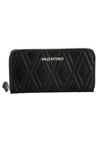 VALENTINO BAGS Geldbörse »Pepa«, mit schöner Zierssteppung kaufen