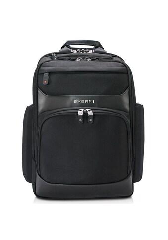 Everki Onyx Premium kaufen