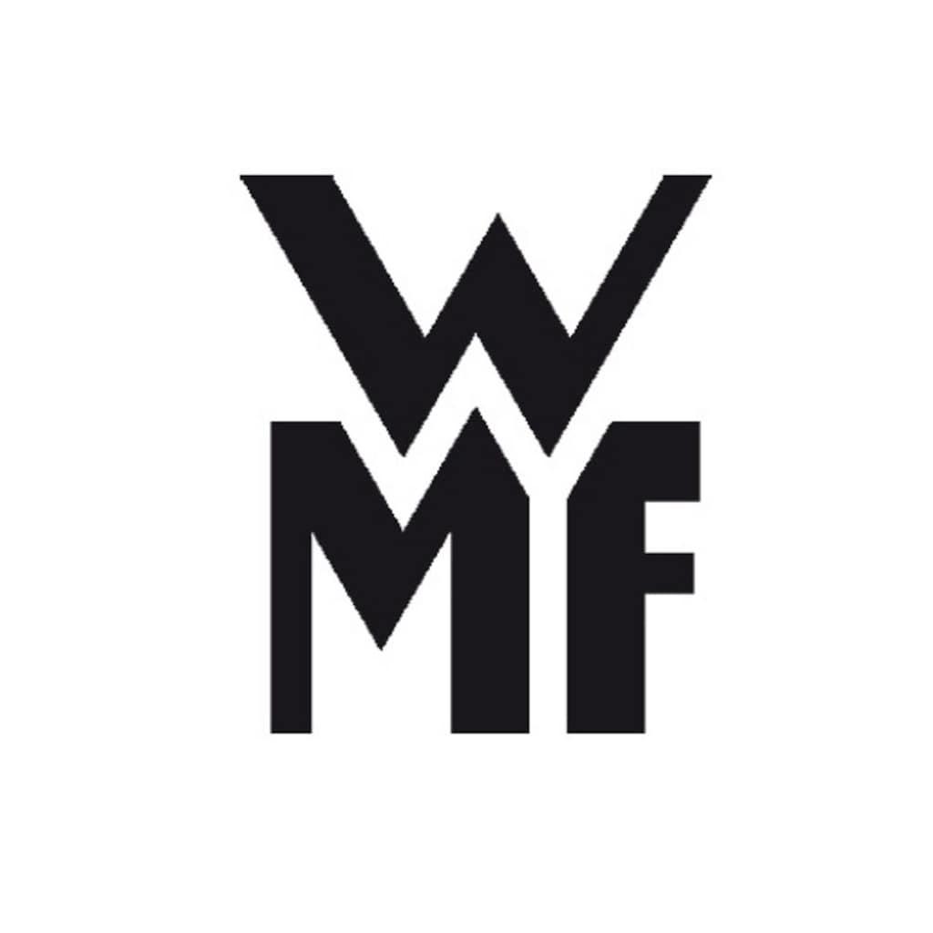 WMF Schmorpfanne, Cromargan® Edelstahl Rostfrei 18/10, (1 tlg.), Ø 28 cm, Induktion