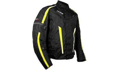 ROLEFF Motorradjacke 4 Taschen kaufen