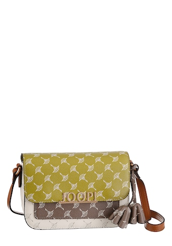 Joop! Mini Bag »cortina misto uma shoulderbag xshf« kaufen