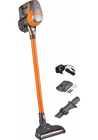 Thomas Akku - Hand - und Stielstaubsauger QUICK STICK FAMILY, 150 Watt, beutellos kaufen