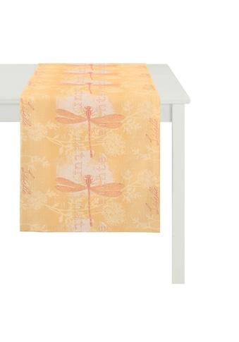 APELT Tischläufer »5910 SUMMER GARDEN«, (1 St.) kaufen