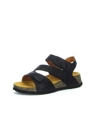 Think! Sandale »KOAK«, im schlichten Look kaufen