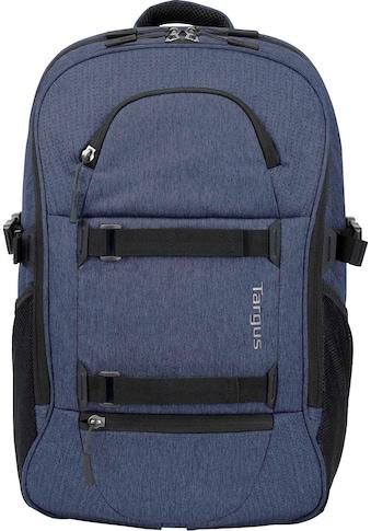 Targus Laptoprucksack »Urban Explorer« kaufen