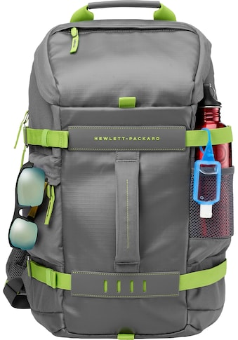 HP Notebook-Rucksack »Odyssey Sport Backpack« kaufen