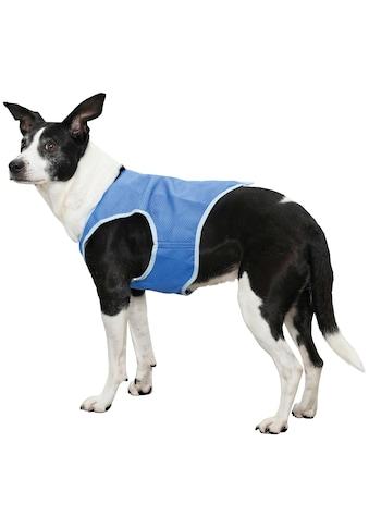 TRIXIE Hundeweste mit Kühlfunktion, in versch. Größen kaufen