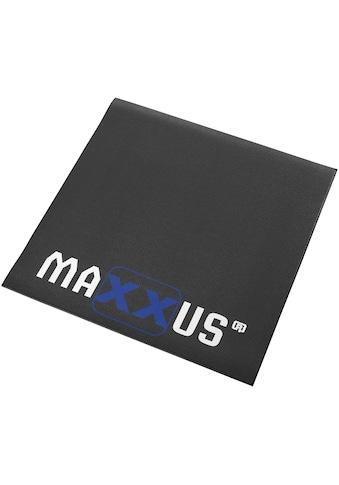 MAXXUS Bodenschutzmatte »Bodenschutzmatte« kaufen