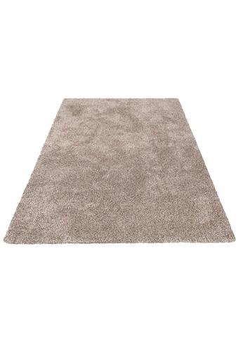 Hochflor - Teppich, »Rom«, Guido Maria Kretschmer Home&Living, rechteckig, Höhe 40 mm, maschinell gewebt kaufen