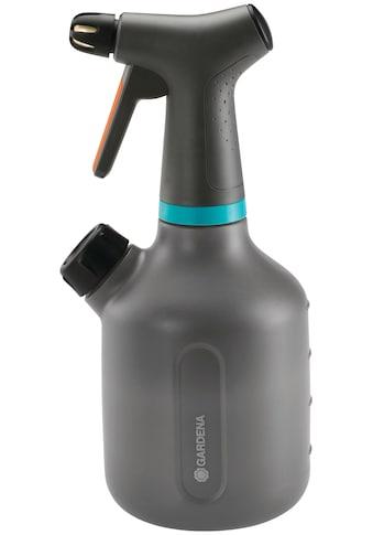 GARDENA Sprühflasche »11112-20«, Pumpsprüher kaufen