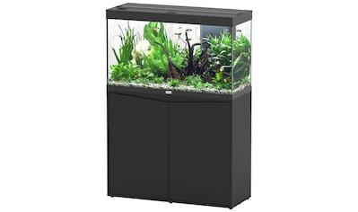 Aquatlantis Aquarien-Set »Splendid 200«, BxTxH: 102x40x144 cm, 249 l, mit Unterschrank... kaufen
