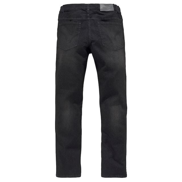 Arizona Dehnbund-Jeans »Arizona Jeans Dehnbund«
