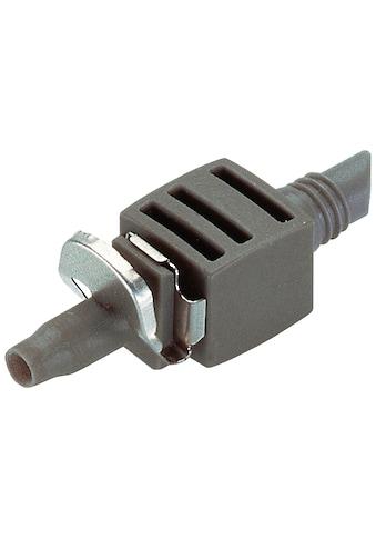 GARDENA Verbinder »Micro - Drip - System, 08337 - 20«, 4,6 mm (3/16'') kaufen