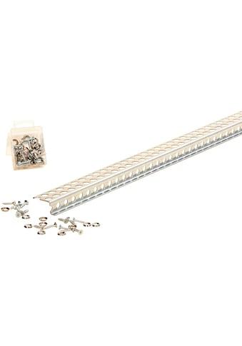 MODERNA Stabilisierungsprofil »Scala«, 83 cm kaufen
