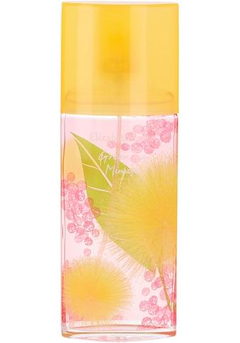 "Elizabeth Arden Eau de Toilette ""Green Tea Mimosa"" kaufen"