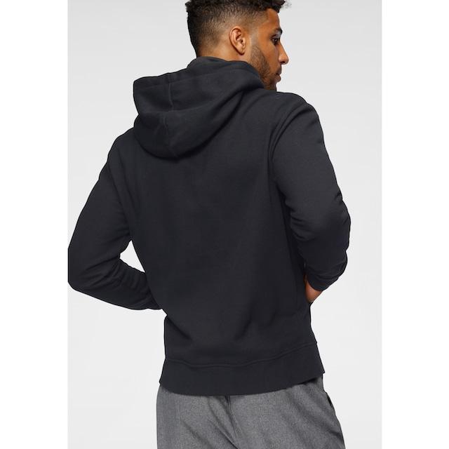 Ocean Sportswear Kapuzensweatshirt (Set, 2 tlg., mit Schal)