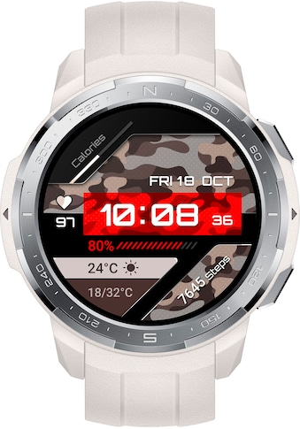 Honor Honor Watch GS Pro Smartwatch (3,53 cm / 1,39 Zoll) kaufen