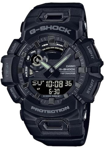 CASIO G-SHOCK Smartwatch »GBA-900-1AER« kaufen