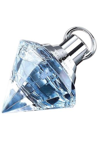 Chopard Eau de Parfum »Wish« kaufen
