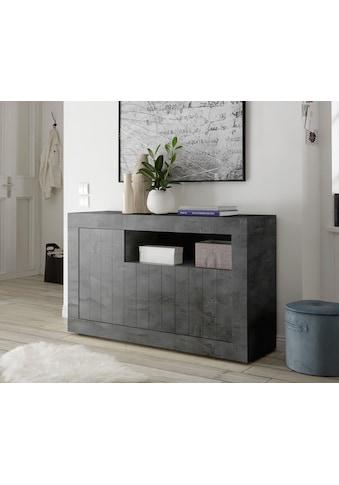 LC Sideboard »Urbino«, Breite 138 cm kaufen