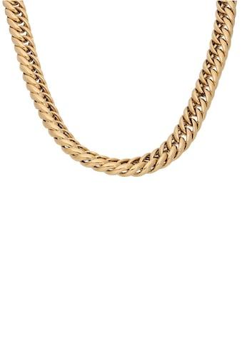 Firetti Goldkette »klassisch, zeitlos, edel« kaufen