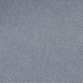 TOM TAILOR Boxspringbett »COLOR BOX«, Struktur, mit »TOM TAILOR« Print