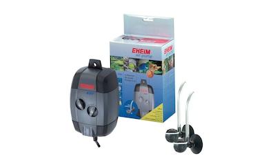 EHEIM Aquarienpumpe »Air Pump 200«, für Aquarien von 50-200l kaufen