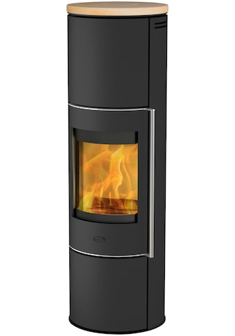 Fireplace Kaminofen »Perondi RLU« kaufen