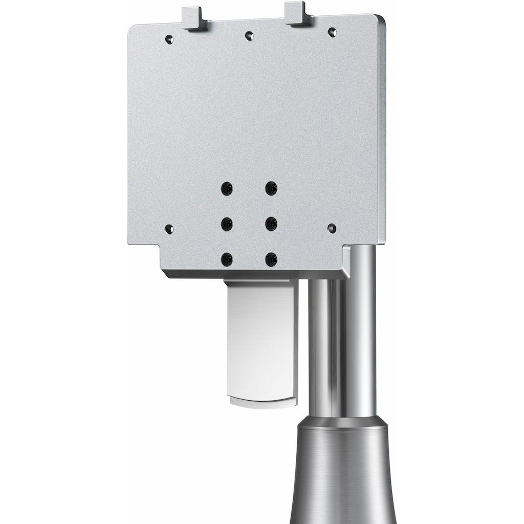 Samsung TV-Ständer »VG-SGSM11S/XC«, (1 St.)